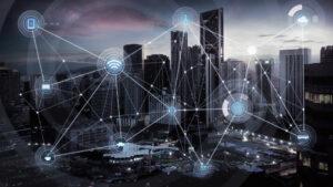 5G, IoT et Big Data : ce qu'il faut savoir ...