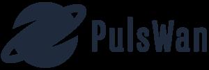 Pulswan